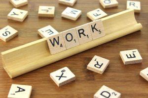 12 דברים שלא כדאי להגיד במקום העבודה